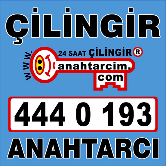 Şehitkamil Çilingir telefonu 0533 957 61 58 Şehitkamil Anahtarcı